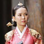 光海君(クァンヘグン)と仁穆(インモク)王后の激しい対立の理由は?