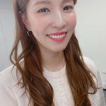 <トレンドブログ>BoA、こんなに可愛くてもいいの!?…今日も輝くアジアの星☆