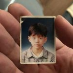 """<トレンドブログ>「2PM」ジュノ、直毛を認証するかわいい魅力..""""見てみて僕はくせ毛じゃなかったよ"""""""