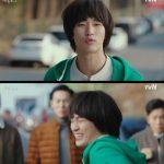 俳優キム・スヒョン、特別出演での存在感…「怪しい彼女」から「愛の不時着」まで