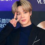防弾少年団(BTS)ジミン、初の自作曲「約束」がサウンドクラウドストリーミング2億突破