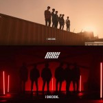 「iKON」、2月6日にカムバック確定!