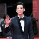 クォン・ユル、映画「警察の血」に合流へ…チョ・ジヌンやチェ・ウシクらと共演実現