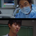 ≪韓国ドラマNOW≫「浪漫ドクター キム・サブ2」3話