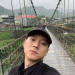 <トレンドブログ>俳優コ・ギョンピョ、満期除隊後初めての近況公開..台湾でも輝くビジュアル