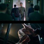 チュ・ジフン、ドラマ「ハイエナ」で零れるほどのセクシーな魅力が炸裂!