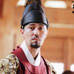 もしも光海君(クァンヘグン)が長く国王であったならば