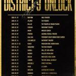 <トレンドブログ>「Stray Kids」、初ワールドツアーのスケジュールが追加決定!大規模公演に拡大!