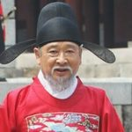 朝鮮王朝で特に有名な5人の高官とは?