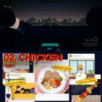 <トレンドブログ>「BTOB」ユク・ソンジェ、きょう(16日)プロジェクトシングルでカムバック!