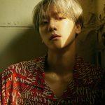 BAEK HYUN(EXO)、「浪漫ドクターキム・サブ2」のOSTでガオンチャート2冠王
