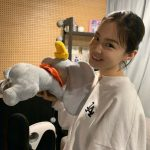 <トレンドブログ>エンタ離れたイ・ハイ、清純な笑顔‥成熟美あふれる近況を公開!
