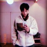 <トレンドブログ>チュウォン、相変わらずイケメンな近況公開