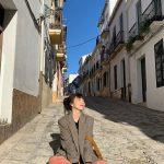 <トレンドブログ>「Red Velvet」ジョイ、雰囲気女神とはこういうもの…美しさが限度超過!!