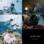 <トレンドブログ>元「WANNA-ONE」オン・ソンウ、きょう(9日)デジタルシングル「WE BELONG」でカムバック!