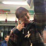 <トレンドブログ>2020年は地下鉄がトレンド?女優キム・ユジュン、防弾少年団(BTS)V,地下鉄乗車