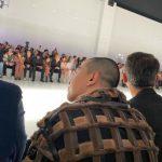 <トレンドブログ>「BIGBANG」SOL、イタリア・ミラノで誇ったカリスマ坊主頭