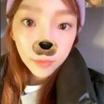 <トレンドブログ>「少女時代」テヨン、目が離せないテングの子犬のようなかわいさ…美しくてかわいい