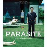 韓国映画「パラサイト」、 「ジョーカー」をおさえて米編集者協会「編集賞」受賞…初の外国映画受賞