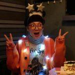 <トレンドブログ>「WINNER」、カン・スンユンの誕生日を迎えて集まったメンバー^^