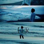 """<トレンドブログ>「神話」キム・ドンワン、ソロ曲""""Red Shoes""""のMVを公開!"""