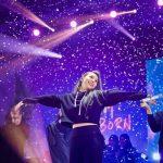 <トレンドブログ>歌手Ailee、相次ぐオファーを受けて全国ツアー公演追加決定!