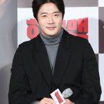 <トレンドブログ>俳優クォン・サンウ、映画俳優ブランド評価1位獲得…2位アン・ジェホン3位ハン・ソッキュ