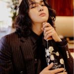 <トレンドブログ>俳優ヤン・セジョン、黒髪ロングでもイケメン健在!大人の魅力つまったグラビア