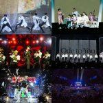 """<トレンドブログ>「SEVENTEEN」、ワールドツアー""""ODE TO YOU""""北米公演も大成功におさめる!"""