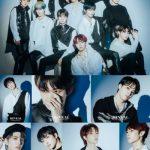 """<トレンドブログ>「THE BOYZ」、初正規アルバム""""REVEAL""""の2次コンセプトフォトを公開!"""