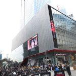 【公式】「X1」ファンのデモ受け、Mnet側「今後の活動を積極的にバックアップ」