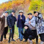 <KBS World>日本初放送!「1泊2日 シーズン4」俳優ヨン・ジョンフン、K-POPアイドル ラビ(VIXX)出演!KBSの大人気バラエティの最新シーズンをオンエア!