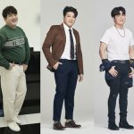 歌手DANA→ユ・ジェファン→シンドン(SJ)、30キロ減量は基本=全盛期のビジュアルを取り戻したスターたち