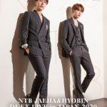 新ユニット!「NTB JAEHA&HYOBIN DUET LIVE in JAPAN」開催間近!イベントデーにも期待!