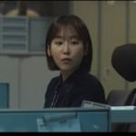 ≪韓国ドラマNOW≫「ブラックドッグ」10話