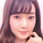 宮脇咲良イメージモデルのカラコン『MOLAK』よりカラコンとメイクを疑似体験できるInstagram ARカメラエフェクトを公開!
