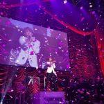 「イベントレポ」日本デビュー15周年を迎える2020年のリリースも決定! SE7EN が極上の音楽空間で魅せた「SE7EN Winter Acoustic Live2019&SE7EN Winter Fan meeting2019」 が無事終了