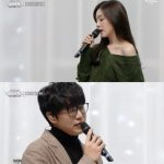 Red Velvet &ソン・シギョン、甘美なステージで年末の雰囲気アップ「2019 MBC歌謡大祭典」