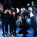 「イベントレポ」防弾少年団(BTS)、米ニューヨークタイムズスクエアで全世界のファンと新年特別ステージ公開