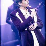 <トレンドブログ>「2PM」ニックン、年末から新年にかけて大阪・東京で単独コンサート開催!
