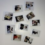 YGエンタの新グループTREASURE 、12人12色のポラロイド写真公開…少年美大放出!!