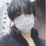 <トレンドブログ>連載【テジュのオヌルハル(今日1日)】vol.111