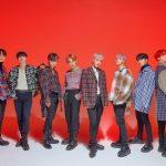 8人組ボーイズグループ「ATEEZ」が2月12日に1st mini ALBUM 'TREASURE EP. Map To Answer'をリリース!!