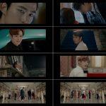 2PM、「My House」MVが再び爆発的な愛を受け話題に…空白期を感じさせない人気