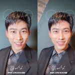 「ザ・ゲーム:0時に向かって」連続放送…2PMテギョン&イ・ヨニ&イム・ジュファン旧正月あいさつ動画公開
