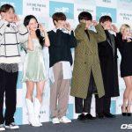 「PHOTO@ソウル」B1A4サンドゥル、Dara(元2NE1)、キム・ジェファンら出演!「私の音楽先生ミンガラバー」、製作発表会開催