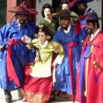 朝鮮王朝にはどれだけ恐い悪女がいたのか?