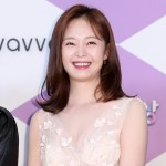 女優チョン・ソミン、新型肺炎の影響でエッセイ出版記念サイン会を延期