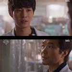 ≪韓国ドラマNOW≫「浪漫ドクター キム・サブ2」5話