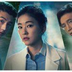 企業不正を徹底的に解明するドクターの活躍を描く メディカル捜査ドラマ 「ドクター探偵(原題)」 DATVで 3月 日本初放送スタート